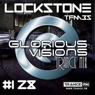 The Glorious Visions Trance Mix 128b