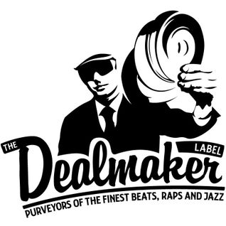 Dealmaker Live 2011 - Mixed by Yassa