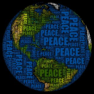 Global Songs of Peace - 29 May 2015