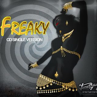 Dj Stefan Dragas Freaky February Mix