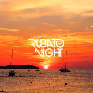 Rubato Night Episode 164 [2016.09.23]