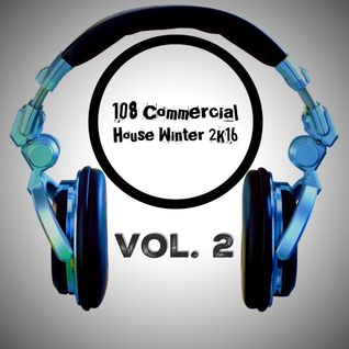 108 Commercial house Winter 2K16 Vol. 2