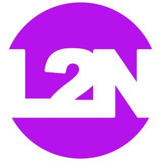 L2N Touchin the Deep