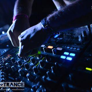 FRAN GARCIA _ Live Set _ Marzo