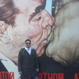Armando Tovar - feb'13