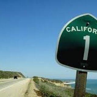 West Coast Drive