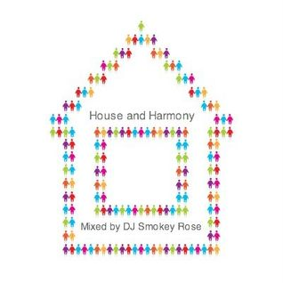 House and Harmony