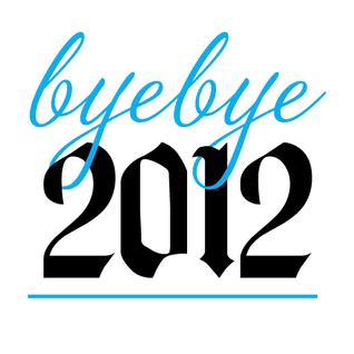 byebye2012