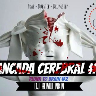 [SET] Pancada Cerebral #2 / Plunk To Brain