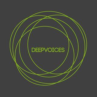 Deepvoices - october