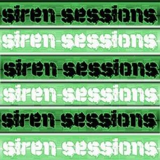Siren Sessions #39