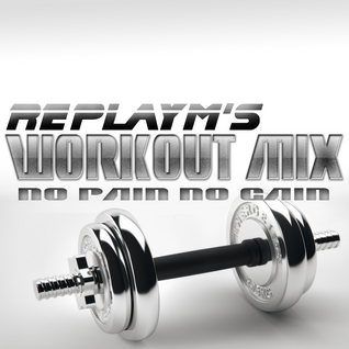 Hip mp3 music download mix workout 2013 3 vol hop