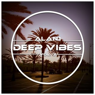 Deep Vibes Vol.3