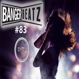 PeeTee Bangerbeatz 83 (New Electro & House Club Mix)
