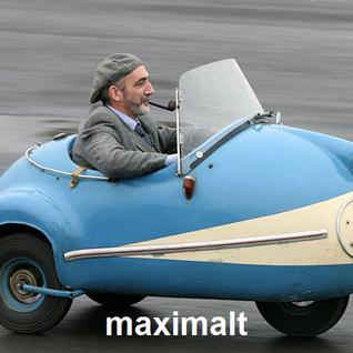 Maximalt (2009-06-26)