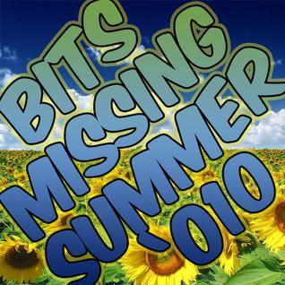 Summer '010