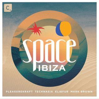 Cr2 Space Ibiza - 3