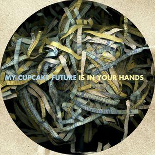 My Cupcake Future