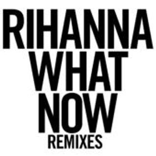 My VA - RiHaNNa ReMiXeS #01