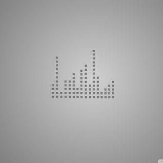 Avicii - Le7els (Soah's Adam-cut Mashup)
