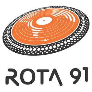 Rota 91 - 22/11/14 - Educadora FM
