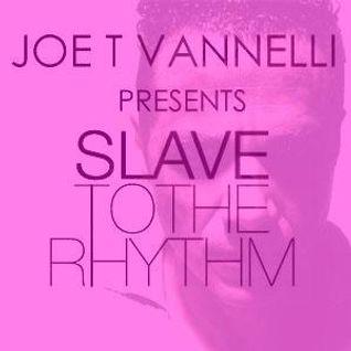 Slave To The Rhythm 27-07-2013 Ep.414