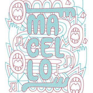 Macello 2012 Mix