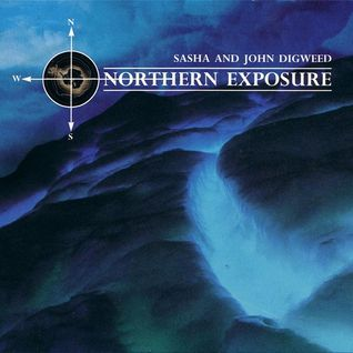 Northern Exposure (0°/North)