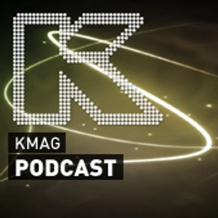 Kmag Podcast #50 ft. Despicable Youth