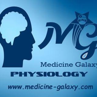 Dr. Ahmed Mostafa - Blood - Immune System