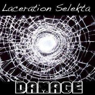 Laceration Selekta - Damage