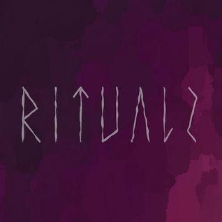 Dietroiter @ Rituals - Suicide Circus Berlin - 03.12.2015