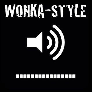 Wonka-Style-liveset-11-10-25-mnmlstn