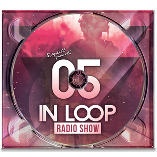 In Loop Radio Show By diphill - 05