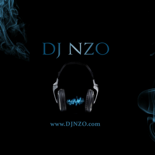 Website Demo - DJNZO.com