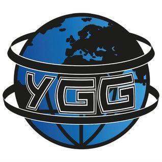 YGG - 20th October 2016
