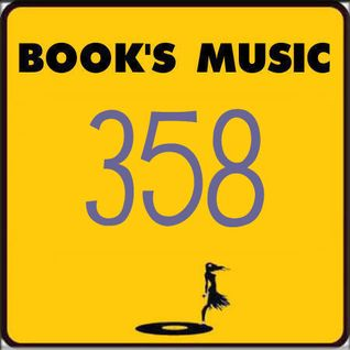 Book's Music podcast #358