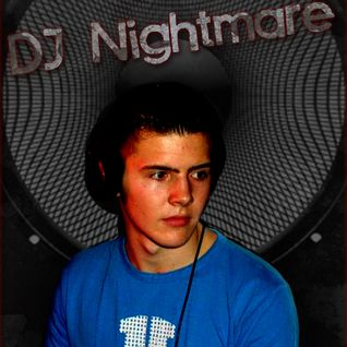 Special Facebook Mix by DJ Nightmare