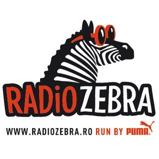 Podcast Driftul de noapte - 25.04.2012