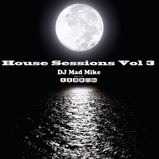 House Sessions vol 3