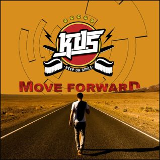 K.D.S - Move Forward (2015)
