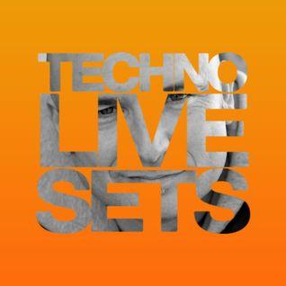 @stefanonoferini – Live @ Club Edition 050 – 13-09-2013