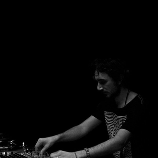 Leon - March 2011 /// Promo Mix /// VIVa MUSiC Agency
