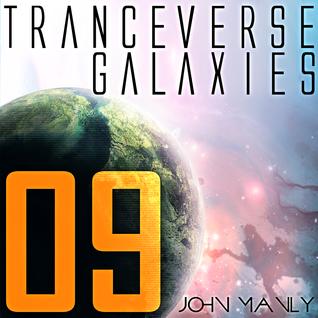 Tranceverese Galaxies 09