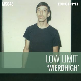 WEIRDHIGH by Low Limit