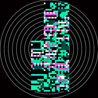MissingNo. - Dead Nation 2014