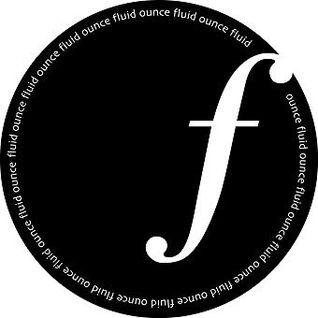 Fluid Ounce special