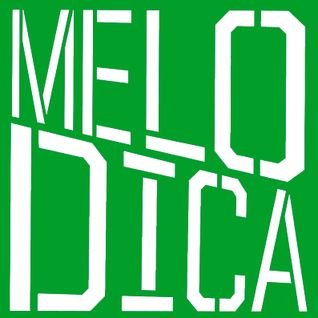 Melodica  19 October   2009