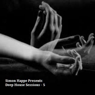 Deep House Sessions - 5