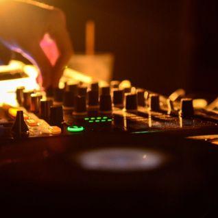 T.I.M April Promo mix